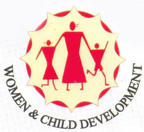 Women & Child Development